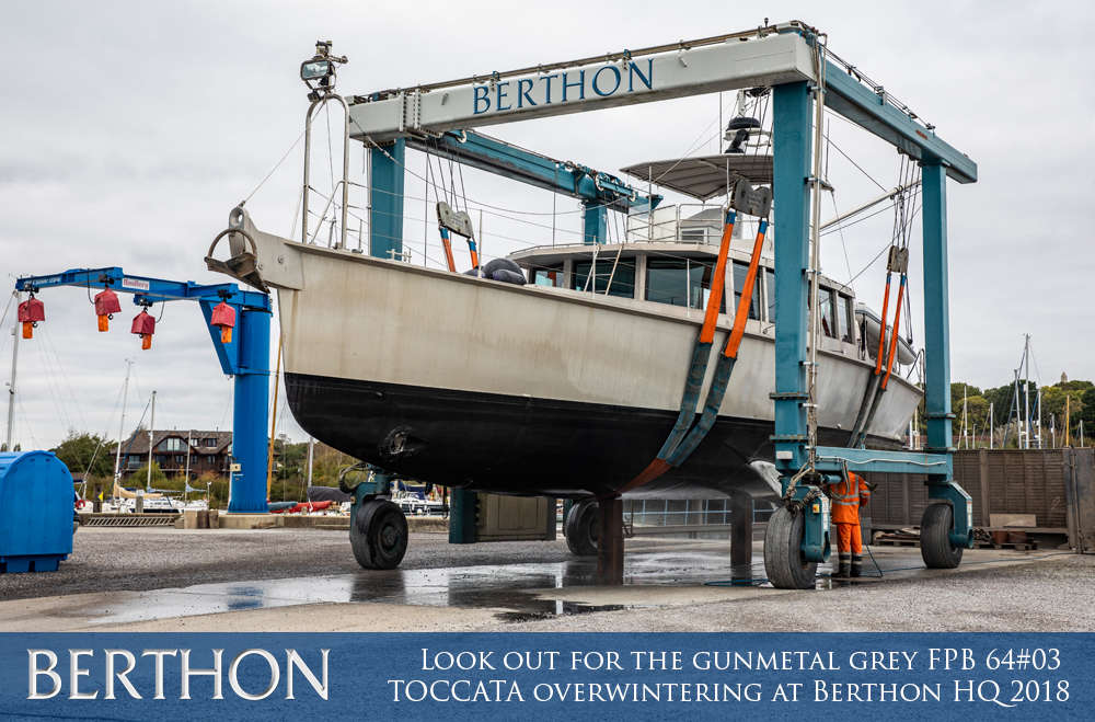 look-out-for-the-gunmetal-grey-fpb-64-toccata-overwintering-at-berthon-hq-2018-4