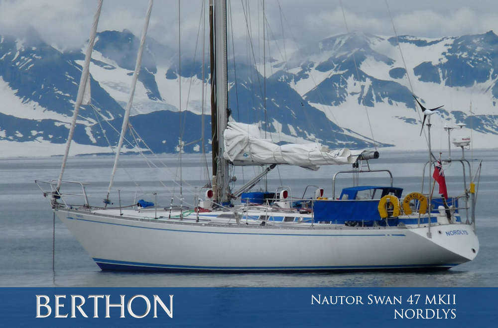 swan-47-mkii-nordlys-like-the-meaning-of-her-name-is-a-sight-to-behold-1-main