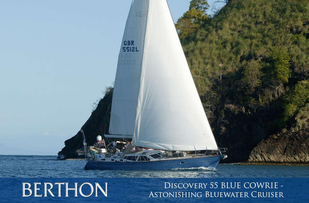 discovery-55-blue-cowrie-astonishing-bluewater-cruiser-1-main