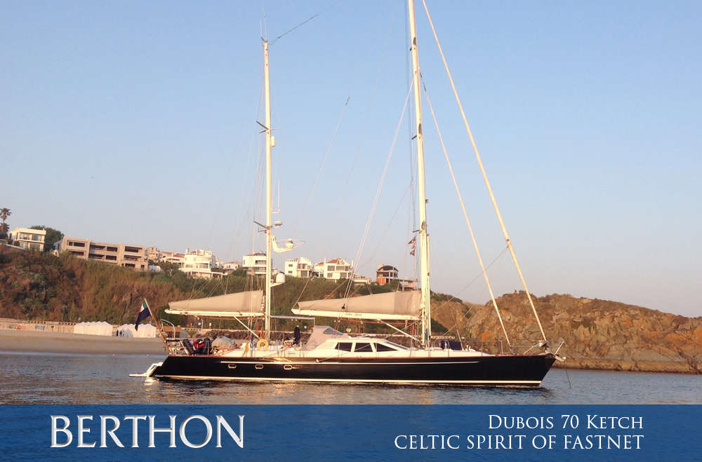 go-anywhere-yachting-aboard-dubois-70-ketch-celtic-spirit-1-main
