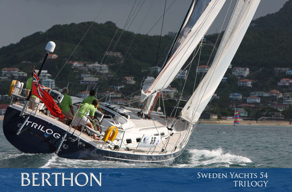 sweden-yachts-54-trilogy-is-sporting-many-recent-updates-1-main