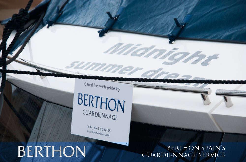 berthon-spain-guardiennage-service-1