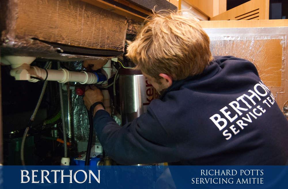 berthon-spain-guardiennage-service-5