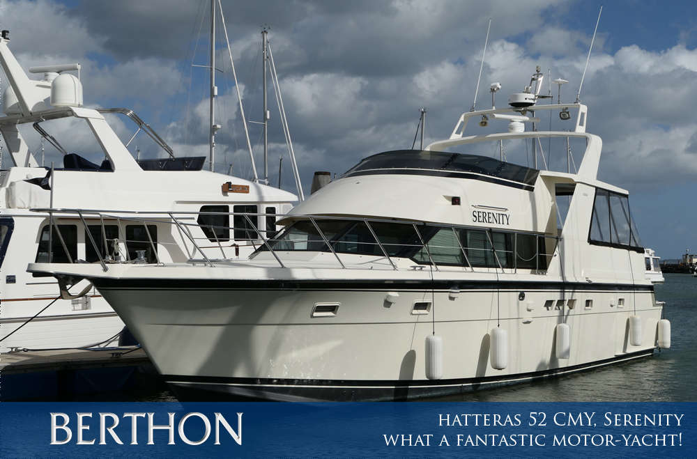 hatteras-52-cmy-serenity-what-a-fantastic-motor-yacht
