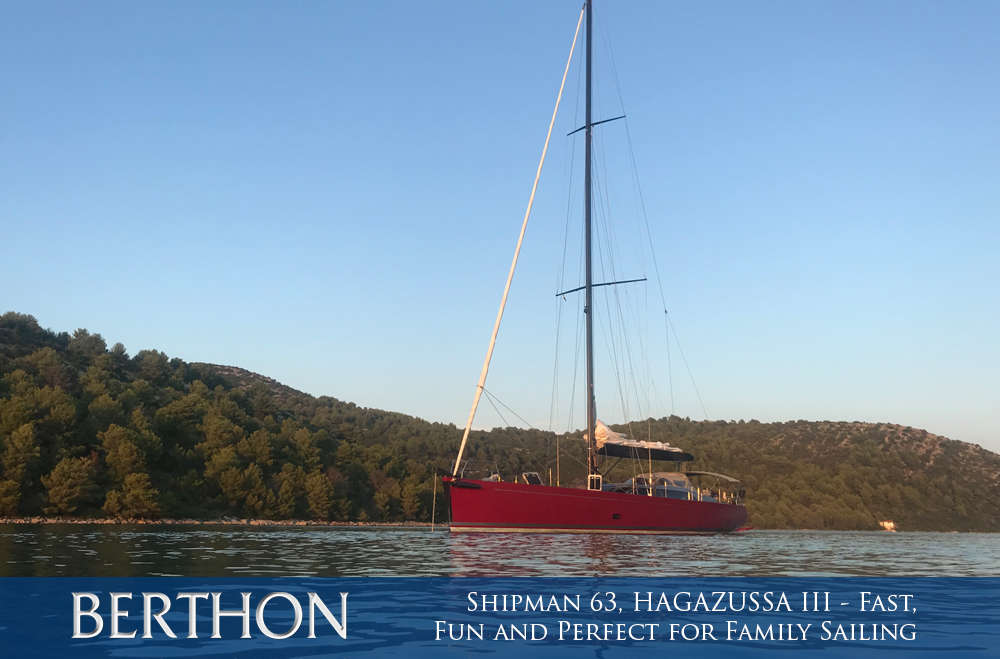 shipman-63-hagazussa-iii-fast-fun-and-perfect-for-family-sailing-1