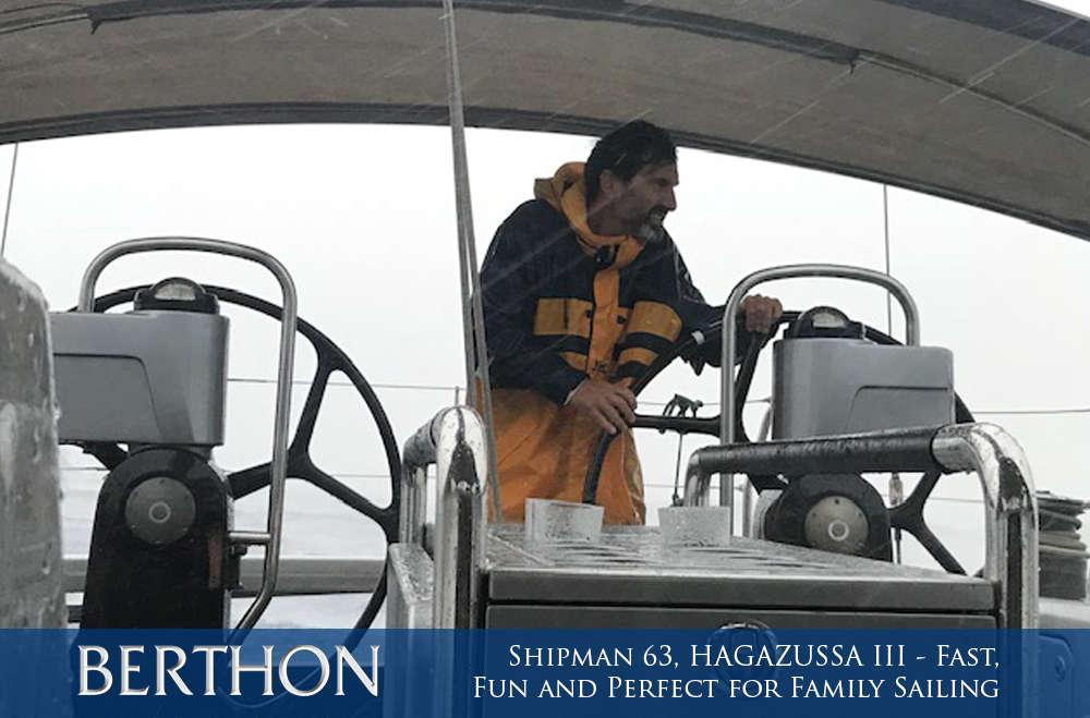 shipman-63-hagazussa-iii-fast-fun-and-perfect-for-family-sailing-10