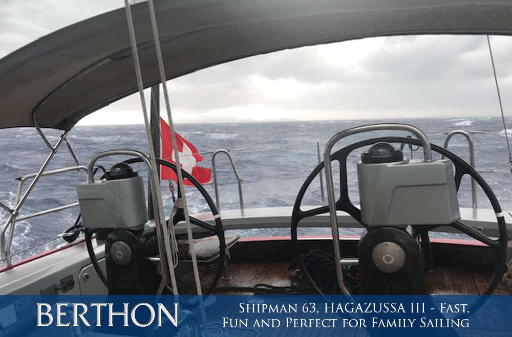 shipman-63-hagazussa-iii-fast-fun-and-perfect-for-family-sailing-11