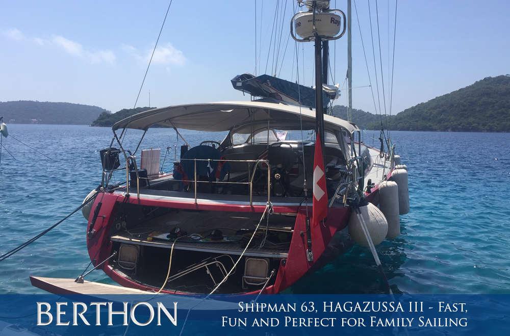 shipman-63-hagazussa-iii-fast-fun-and-perfect-for-family-sailing-12