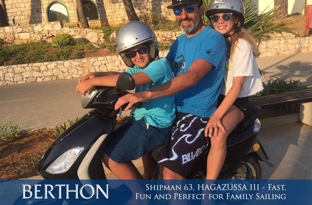 shipman-63-hagazussa-iii-fast-fun-and-perfect-for-family-sailing-2