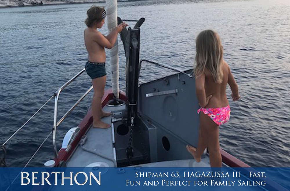 shipman-63-hagazussa-iii-fast-fun-and-perfect-for-family-sailing-5
