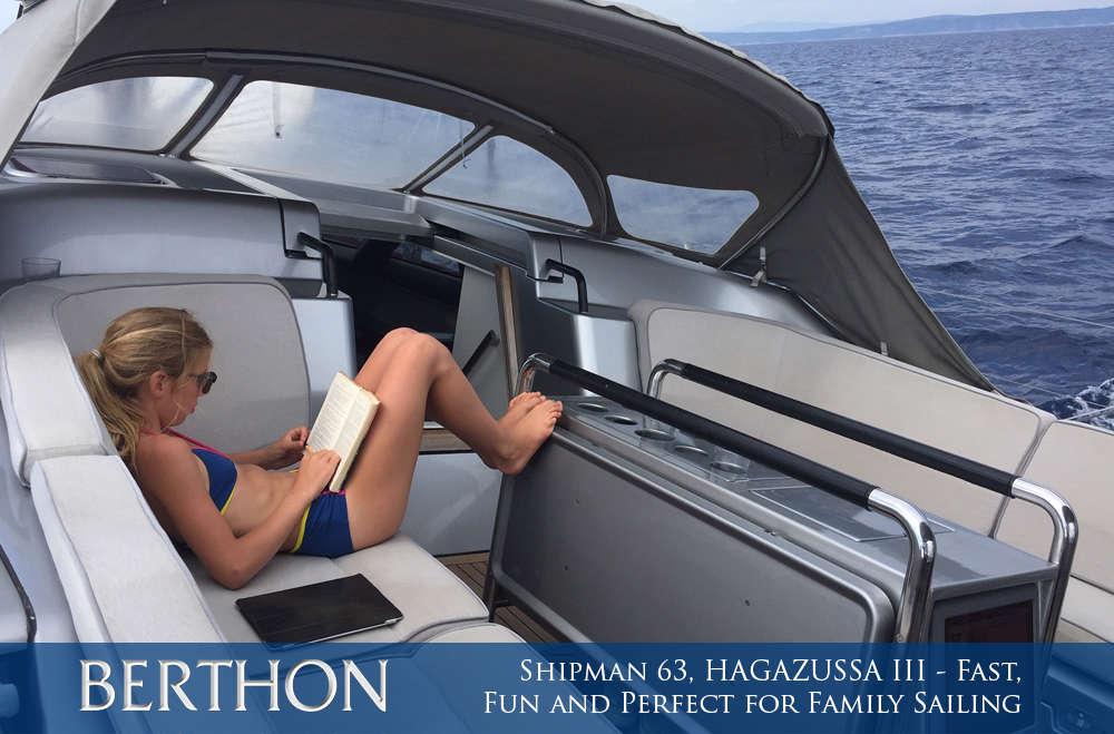shipman-63-hagazussa-iii-fast-fun-and-perfect-for-family-sailing-6