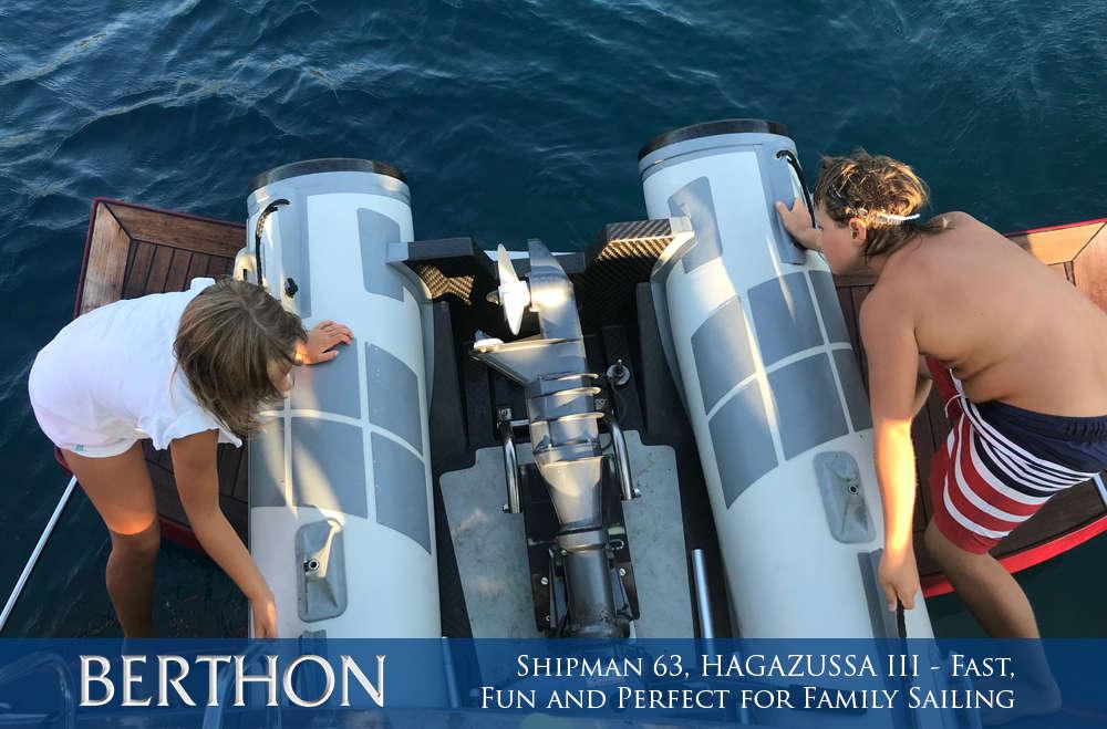 shipman-63-hagazussa-iii-fast-fun-and-perfect-for-family-sailing-7