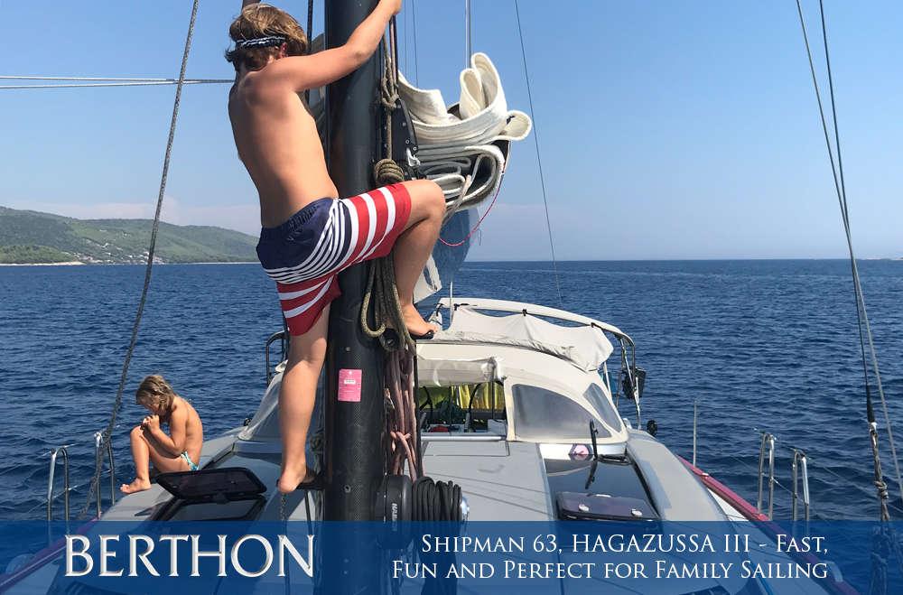 shipman-63-hagazussa-iii-fast-fun-and-perfect-for-family-sailing-8