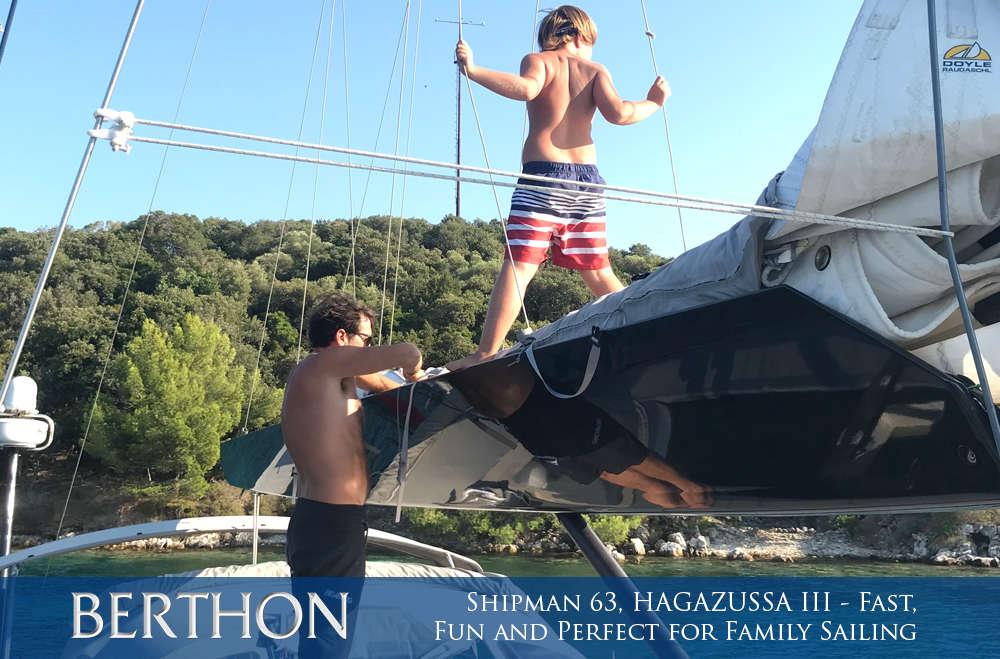 shipman-63-hagazussa-iii-fast-fun-and-perfect-for-family-sailing-9
