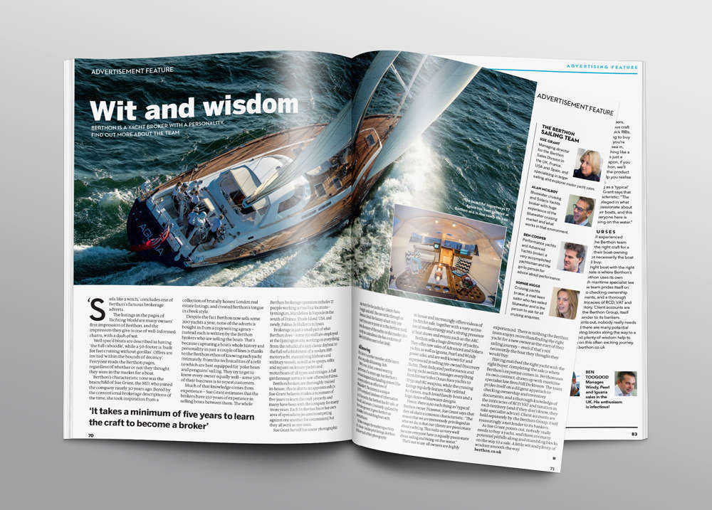 berthon-in-the-press-2-yachting-world-advertorial-feb-19