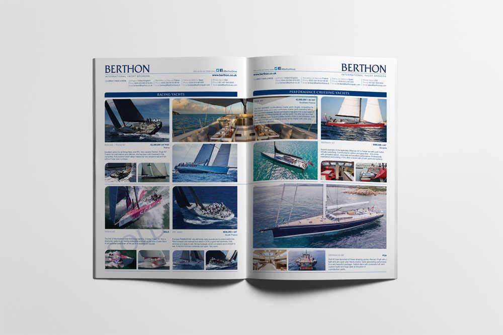 berthon-in-the-press-3-berthon_seahorse-feb-2019_p2-rhp
