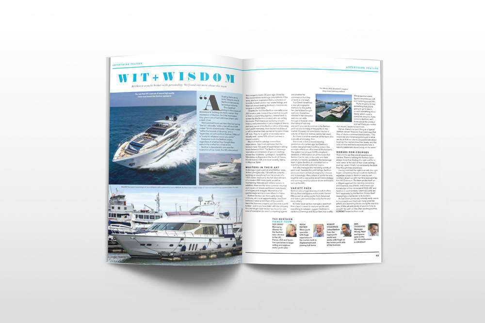 berthon-in-the-press-5-motor-boat-&-yachting-advertorial-feb-19