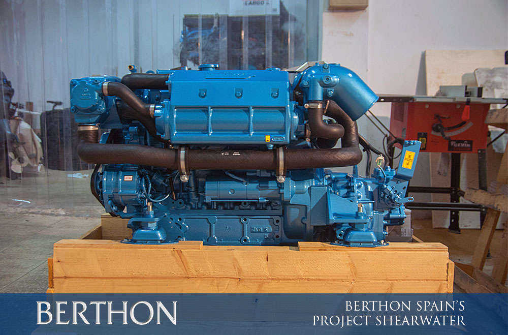 berthon-spains-project-shearwater-5