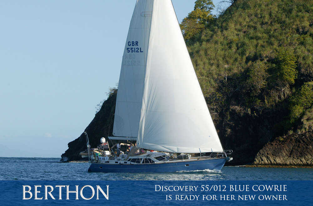 discovery-55-012-blue-cowrie-is-ready-for-her-new-owner-1-main