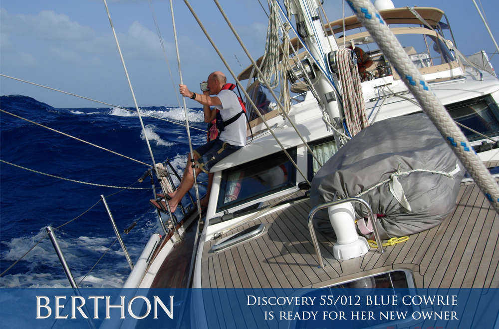 discovery-55-012-blue-cowrie-is-ready-for-her-new-owner-2