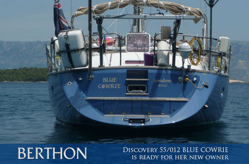 discovery-55-012-blue-cowrie-is-ready-for-her-new-owner-3