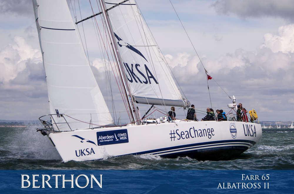 farr-65-albatross-ii-3