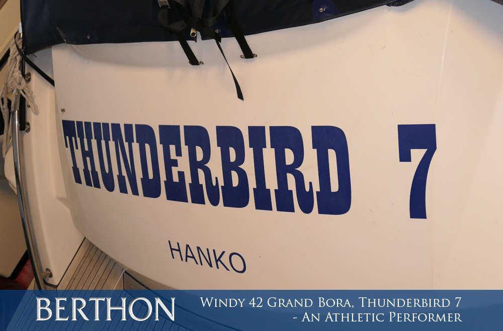 windy-42-grand-bora-thunderbird-7-an-athletic-performer-3