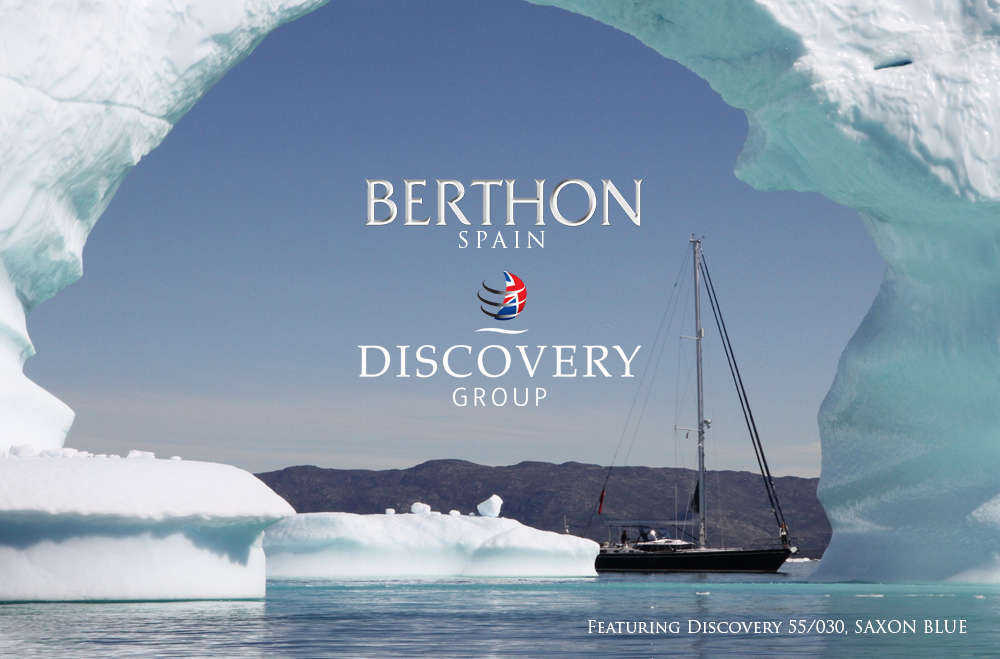 berthon-spain-and-discovery-join-forces-1-main