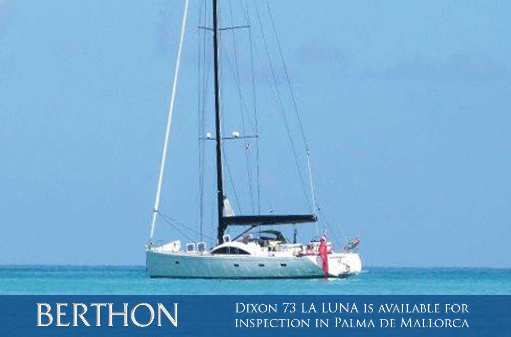dixon-73-la-luna-is-available-for-inspection-in-palma-de-mallorca-1-main