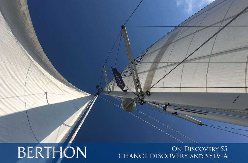 on-discovery-55-chance-discovery-and-sylvia-1-main