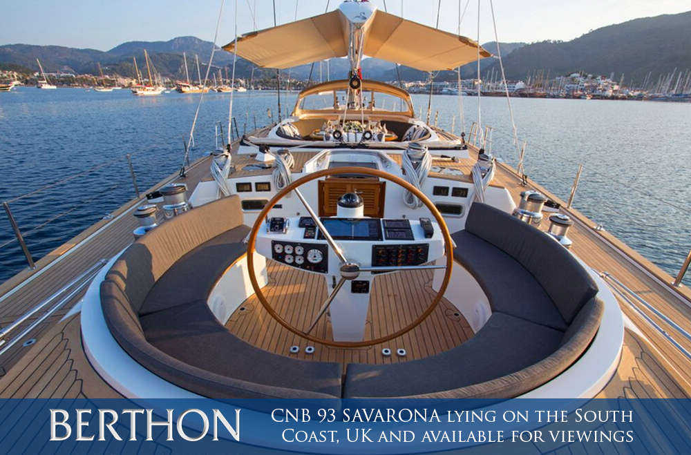 cnb-93-savarona-lying-on-the-south-coast-2