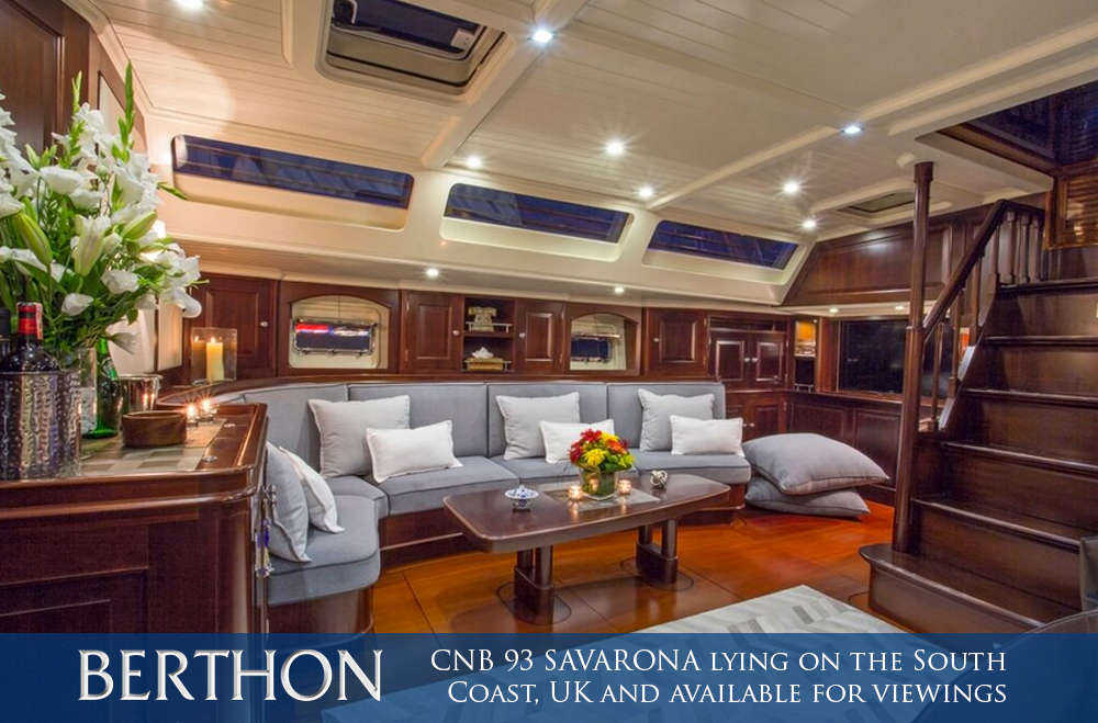 cnb-93-savarona-lying-on-the-south-coast-3