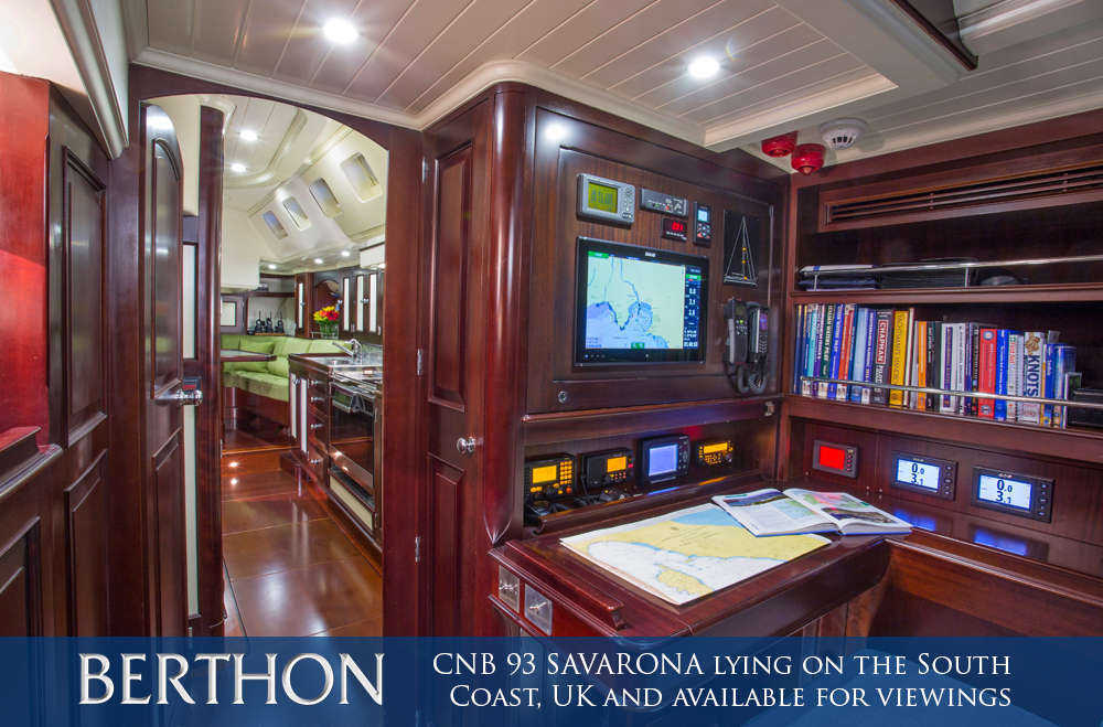 cnb-93-savarona-lying-on-the-south-coast-5