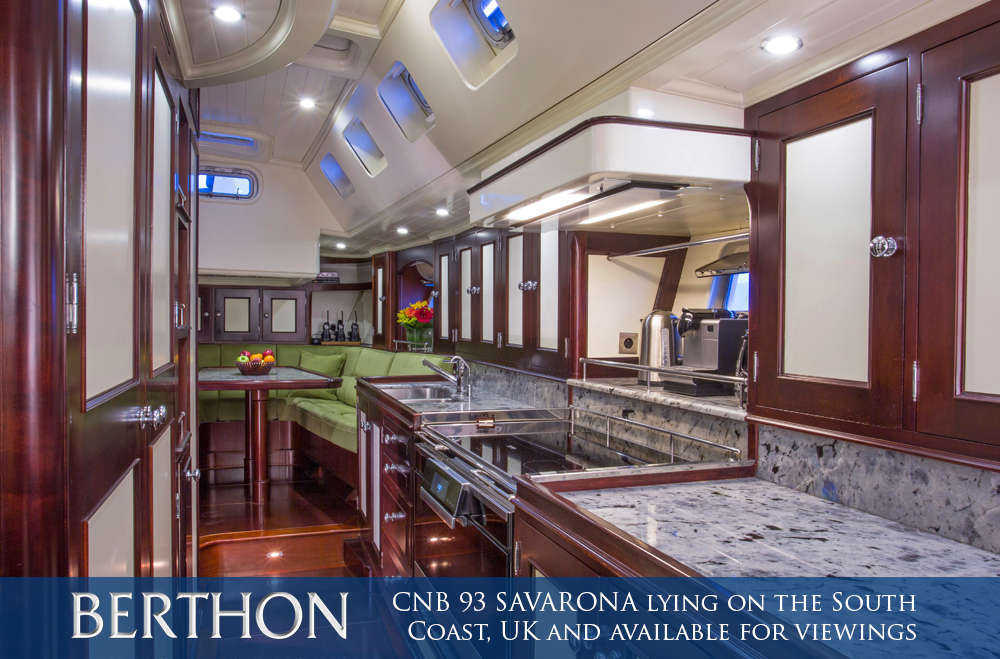 cnb-93-savarona-lying-on-the-south-coast-6