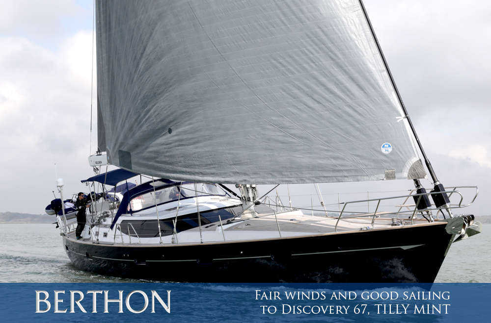 fair-winds-and-good-sailing-to-discovery-67-tilly-mint-1-main