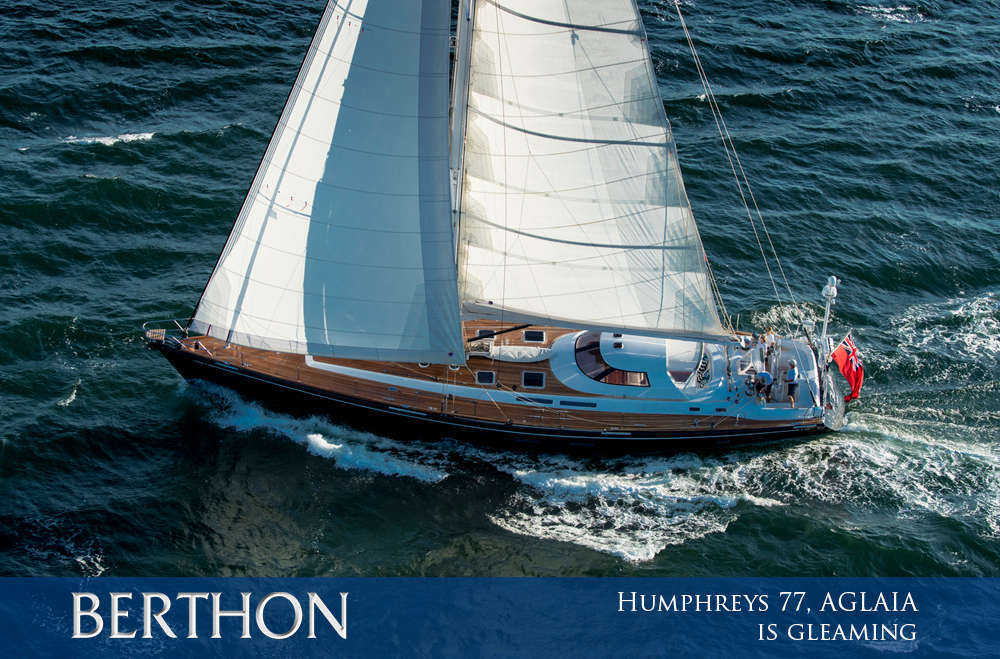 humphreys-77-aglaia-is-gleaming-and-available-to-see-touch-and-write-a-cheque-for-in-palma-1-main