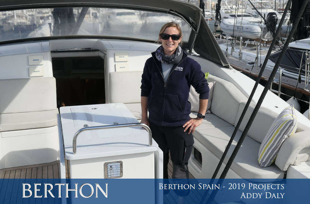 news-from-berthon-spain-a-veritable-cornucopia-of-2019-projects-1-addy-daly