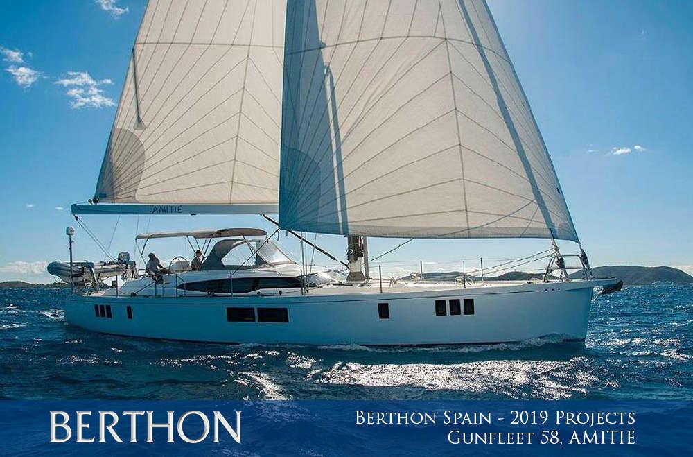 news-from-berthon-spain-a-veritable-cornucopia-of-2019-projects-2-gunfleet-58-amitie