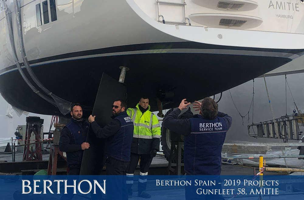 news-from-berthon-spain-a-veritable-cornucopia-of-2019-projects-3-gunfleet-58-amitie