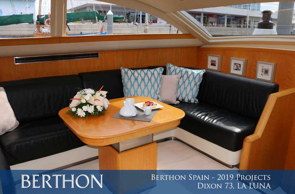 news-from-berthon-spain-a-veritable-cornucopia-of-2019-projects-6-dixon-73-la-luna