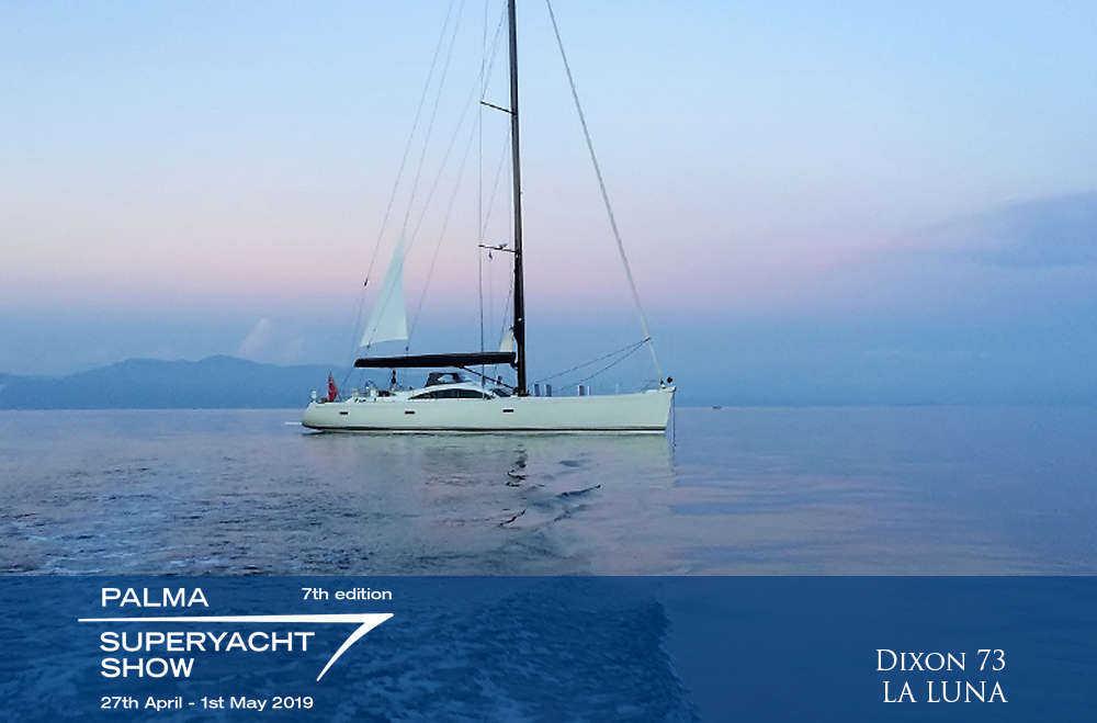 palma-super-yacht-show-2019-1-dixon-73-la-luna