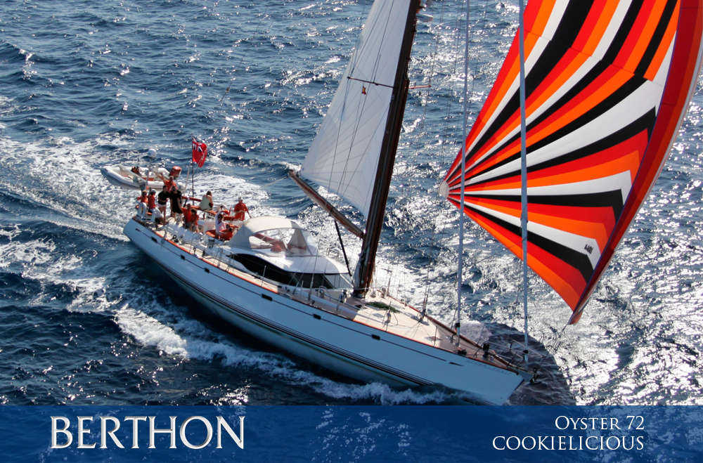 palma-super-yacht-show-2019-2-oyster-72-cookielicious