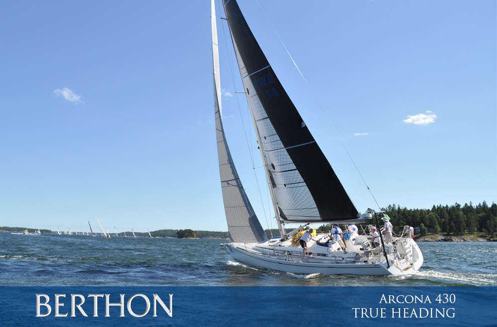 palma-super-yacht-show-2019-3-arcona-430-true-heading