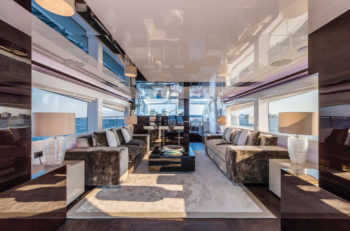 11-interior-design-for-yachts-and-why-it-matters