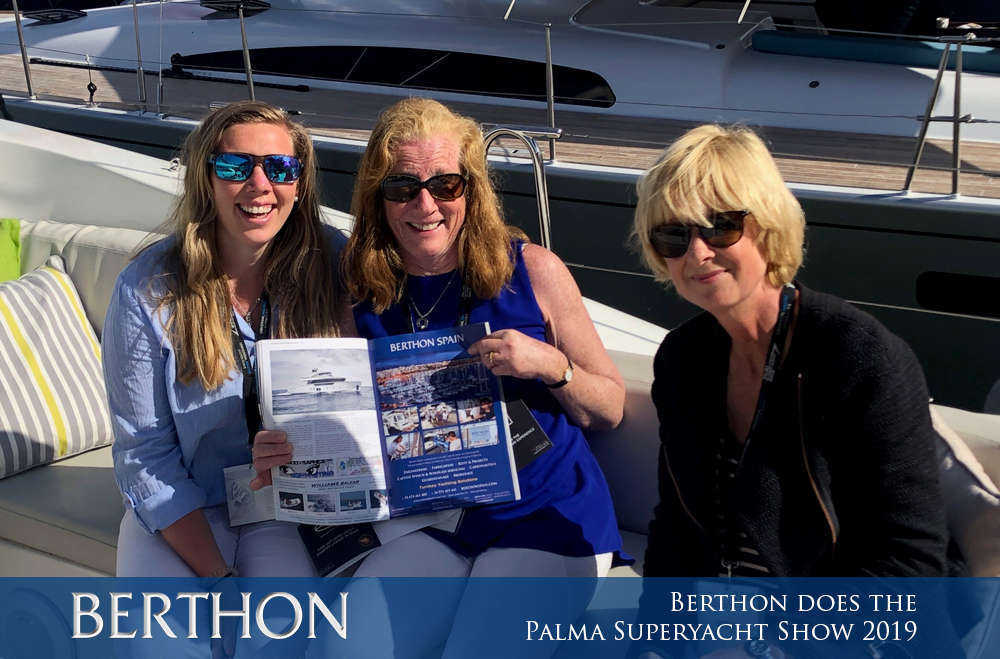 berthon-does-the-palma-superyacht-show-2019-3
