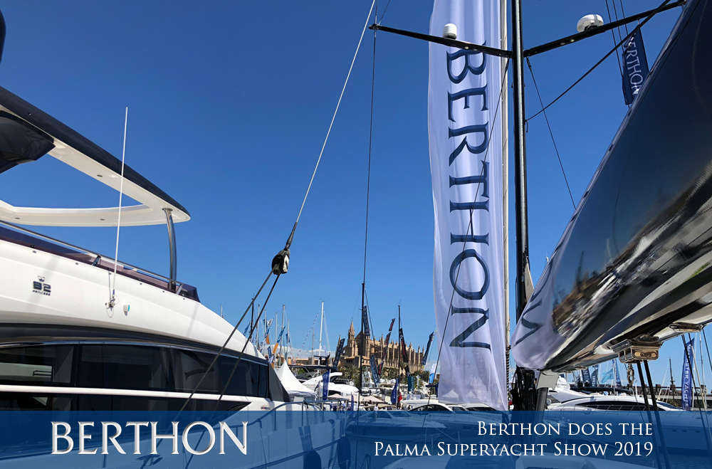berthon-does-the-palma-superyacht-show-2019-4