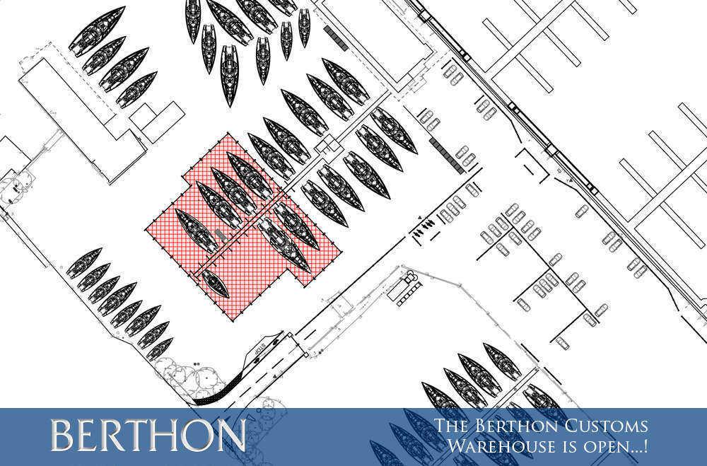 the-berthon-customs-warehouse-is-open-1-main