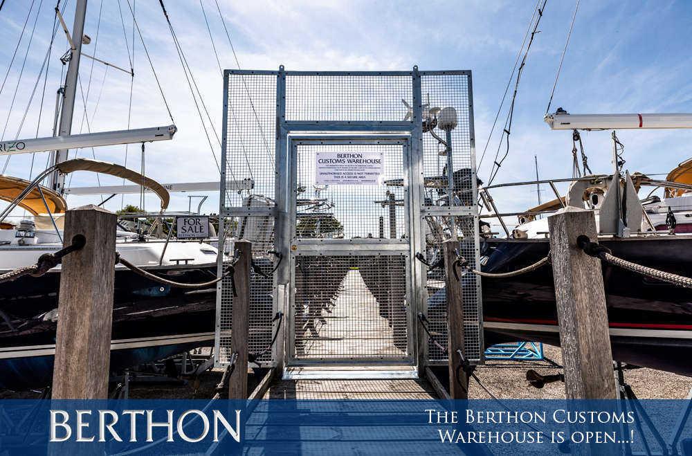 the-berthon-customs-warehouse-is-open-2