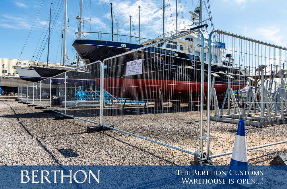 the-berthon-customs-warehouse-is-open-3