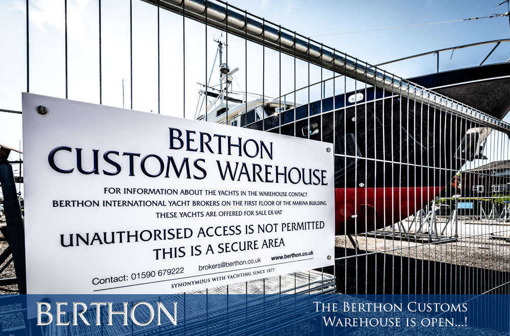 the-berthon-customs-warehouse-is-open-4
